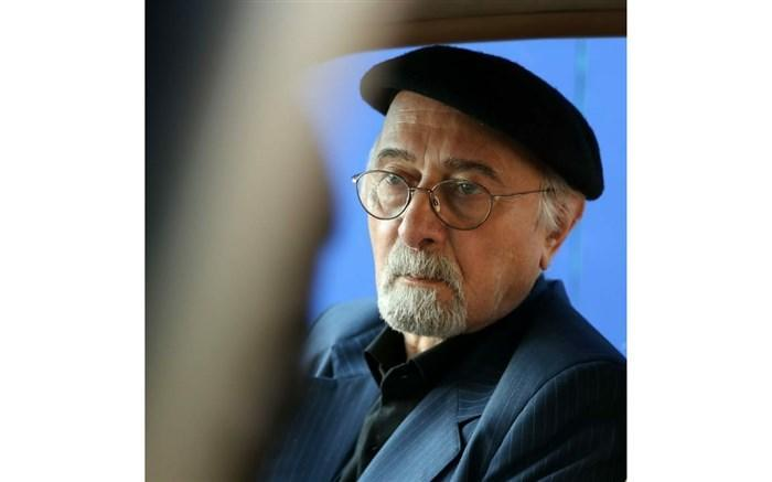 سریال دیده نشده زنده یاد پرویز پورحسینی 15 آذرماه روی آنتن شبکه دو
