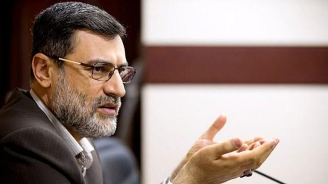 عوامل زیان مردم در بورس به رئیس قوه قضاییه معرفی شدند