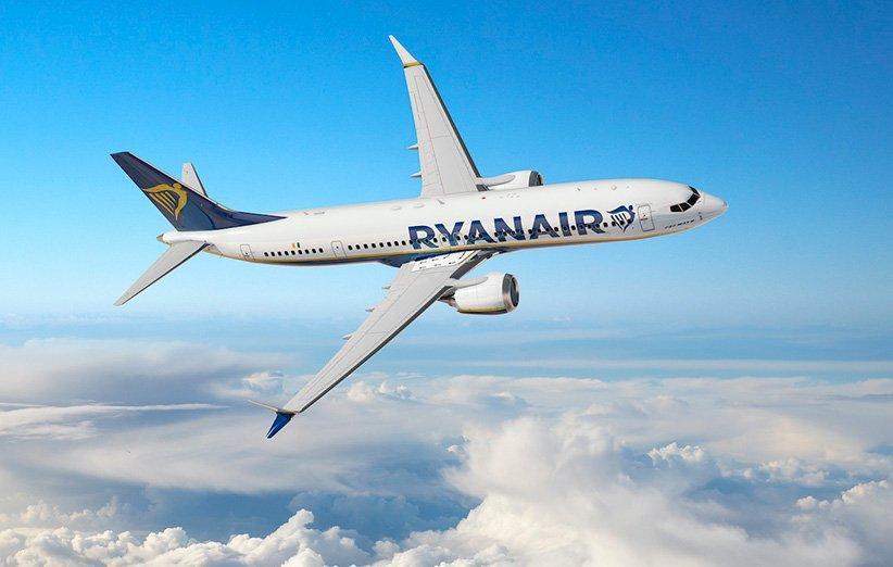 بویینگ 737 مکس به ناوگان خطوط هوایی دنیا بازمی&zwnjگردد