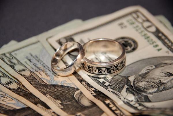 ترفندهایی که قبل از شروع زندگی مشترک باید بدانید