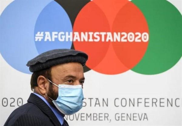 احتمال قطع یاری های جامعه جهانی به افغانستان