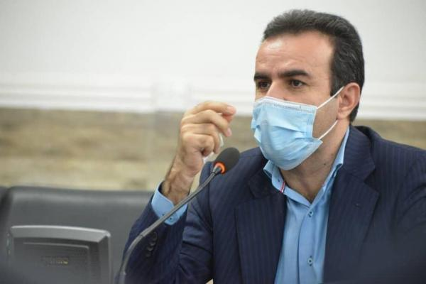 خبرنگاران سرقت سیم های مسی برق در خوزستان خسارتی بزرگدر سرمایه ملی است