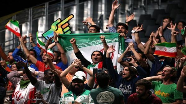شعار کاروان ایران در المپیک توکیو 2021 به زودی قطعی می شود