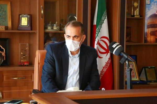 خبرنگاران استان زنجان به مرکز لجستیک شمالغرب کشور تبدیل می شود