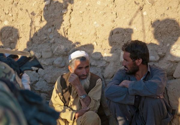 آیا نظامیان خارجی تا خاتمه ماه آوریل افغانستان را ترک می نمایند؟