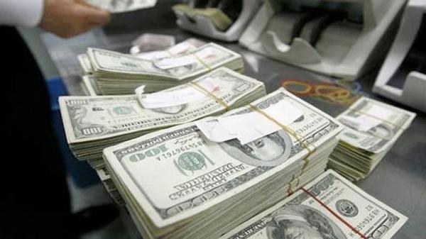 قیمت دلار در صرافی ملی دوشنبه 18 اسفند