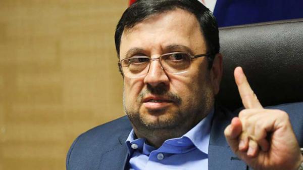 دبیر شورای عالی فضای مجازی: هم ارائه دهندگان و هم کاربران اینترنت ماهواره ای باید مجوز بگیرند