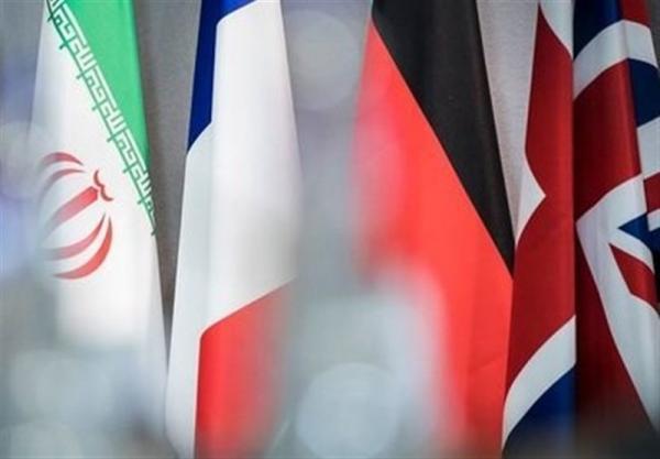 رویترز مدعی نشست احتمالی ایران با طرف های غربی درباره برجام شد
