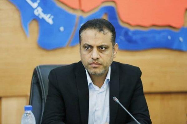 خبرنگاران 1602 پروژه عمرانی در شهرهای استان بوشهر بهره برداری شد