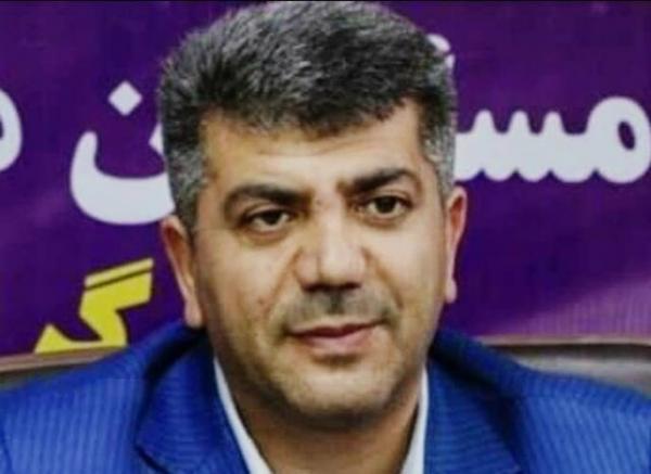 94 نفر داوطلب کرسی ششمین دوره انتخابات شورای اسلامی شهر اهر