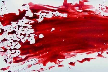 کشته شدن عامل قتل های خانوادگی در کنگان توسط پلیس