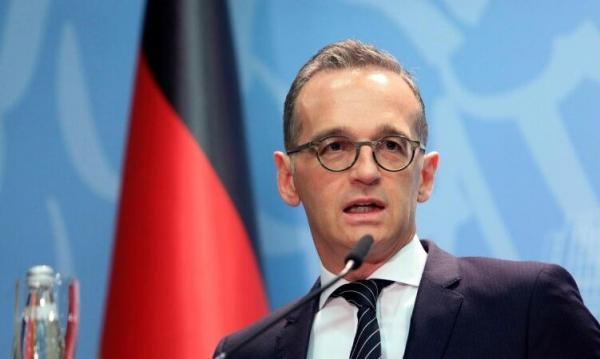 آلمان: زمانی برای تلف کردن درباره برجام نداریم خبرنگاران
