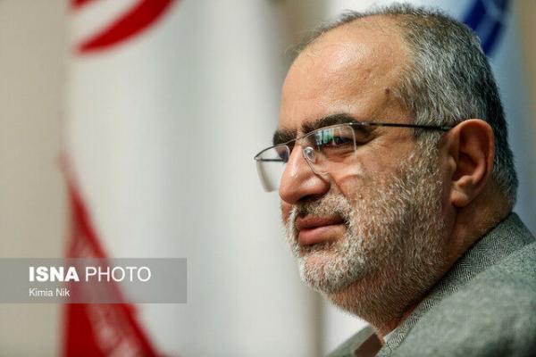 دعوت از حسن عباسی و رائفی پور برای کاندیداتوری انتخابات 1400