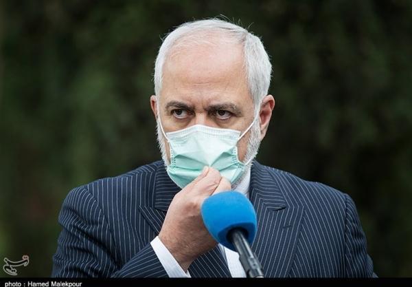 ایران حادثه دردناک بیمارستان بغداد را به دولت و ملت عراق تسلیت گفت