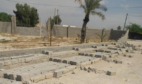 زلزله گناوه و اهمیت منطقه لرزه خیز بوشهر