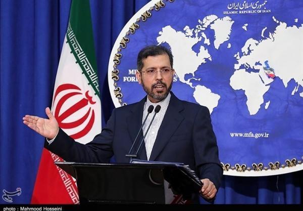 اعلام آمادگی ایران برای یاری به حل وفصل اختلافات باکو و ایروان