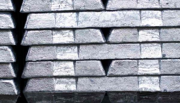 صادرات شمش فولادی آزاد می گردد؟