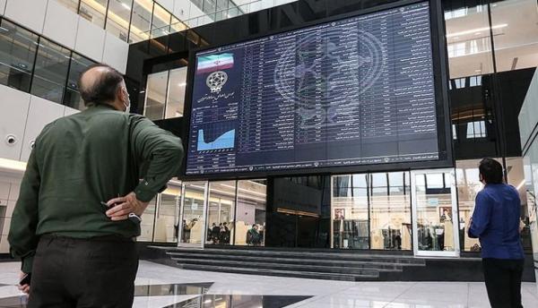 یک شرکت فناوری شرکت بیمه تاسیس میکند!، گلایه سهامداران از دو پالایشی