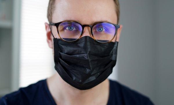 محققان: سطح پایین تستوسترون مردان را در معرض موارد شدید کرونا قرار می دهد