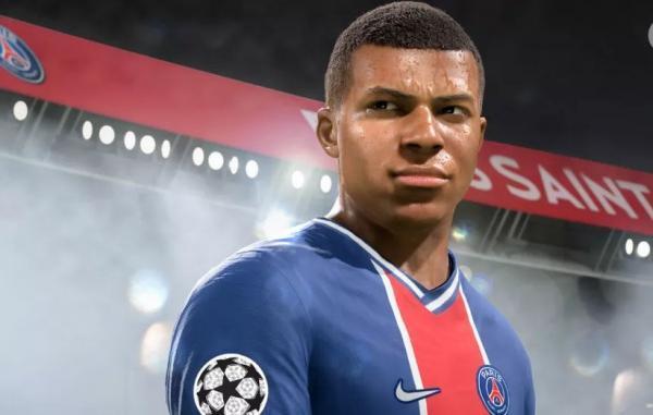 الکترونیک آرتس قول تغییرات بزرگ در FIFA 22 و بازی های ورزشی می دهد