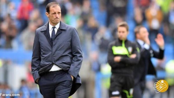 سرمربی جدید رئال مادرید تعیین شد