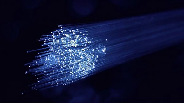 رکوردشکنی سرعت اینترنت با ثبت نرخ انتقال داده 319 ترابیت بر ثانیه