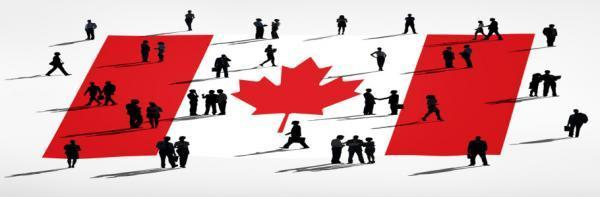 ویزای کانادا: در برنامه مهاجرت استانی، جا برای 2000 کارگر موقت وجود دارد