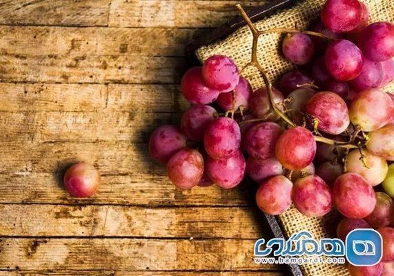 با این میوه تابستانی عفونت گوش را درمان کنید