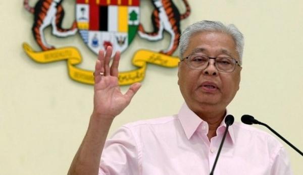 تور هند ارزان: اعتراض مالزی به معاهده تازه آمریکا، انگلیس و استرالیا در حوزه هند و اقیانوس آرام