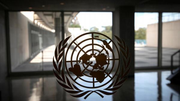 تور فرانسه ارزان: فرانسه: کرسی شورای امنیت را واگذار نمی کنیم